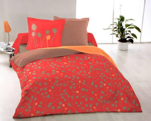bed-linen-and-bedroom-bedding-and-bed-linen-set-and-master-bedroom-bedding