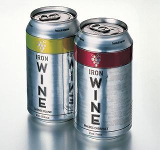 Link to Из архивите 2010: За новите пазари — вино в алуминиева кутийка
