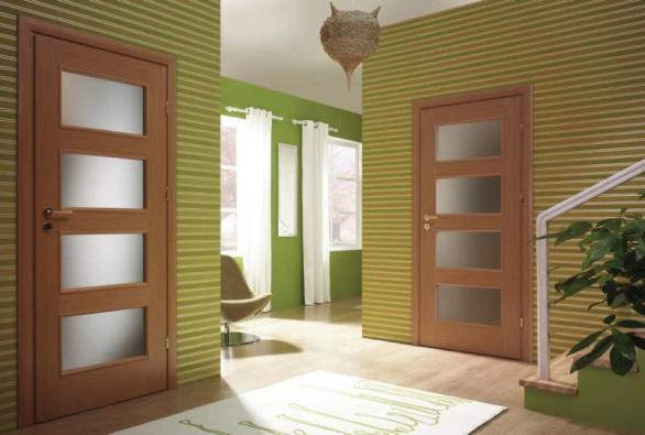 interiorni vrati-bauzentrum porta doors