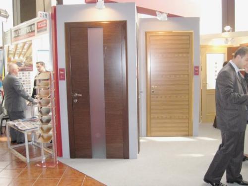 stroiko-vrati-doors-bauzentrum