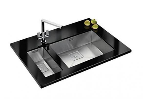 Modern Kitchen Sink table, bed, kitchen, furniture: how to choose kitchen sinks for