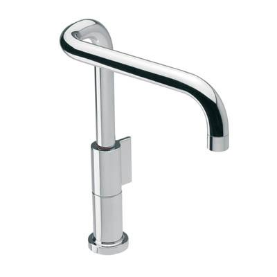 designer kitchen taps uk modern kitchen interior designs an effective way to 654