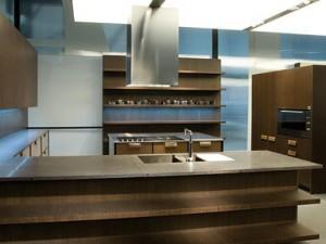 Luxus Küche Designs und Trends