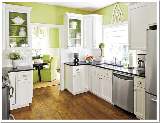 white appliances kitchen cabinets with gray paint kitchens andrine