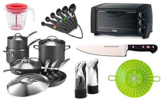 modernen Küchengeräten-innovative