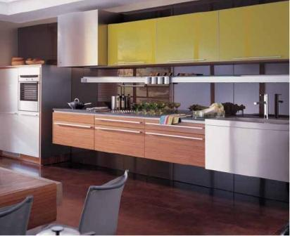 modern and cheap kitchen cabinets