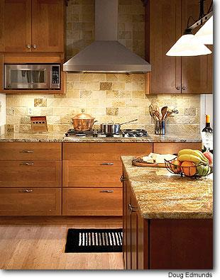 stone slabs kitchen design
