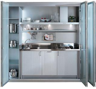 Small Dishwashers For Apartments