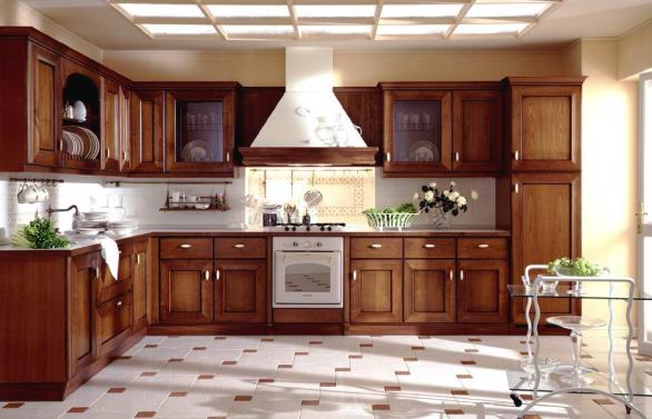 Dark Wood Modern Kitchen Cabinets interesting dark wood modern kitchen cabinets designed light color