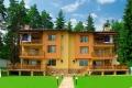 hotellidia