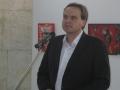 ngrigorov2010