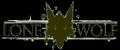 sorrowfulwolf