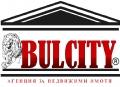bulcity