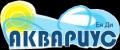 aquariusnd