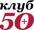 club50plus