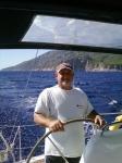 yachtsalesbg