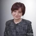 vania23