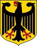 germantiger