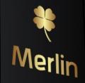 merlin68