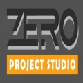 zeroprojectstudio