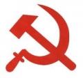 sovietsojuz