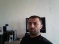 icopicha7608155322