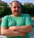 georgisirakov