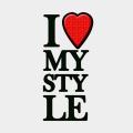 lovestyle