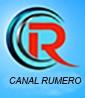 rumero