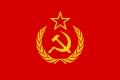 sovietskysojuz