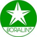 boralin