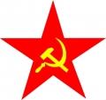 komunisticheski