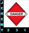 jeremy321