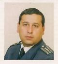 aleksandarradovski