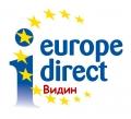 europedirectvidin