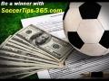 soccertips365