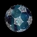 passionatefootball