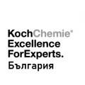 kochchemiebg