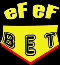 efefbet