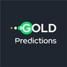 goldpredictions