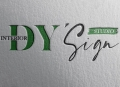 dysign