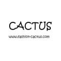 fashioncactus