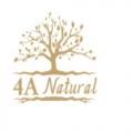 4anatural
