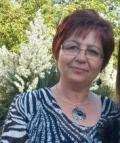 kombakova