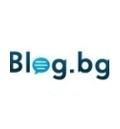 blogbg