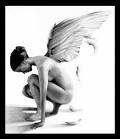 darkenedangel