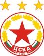 cskasofia