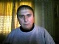 krumov