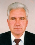 drdragiev