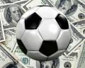 futbol1x2